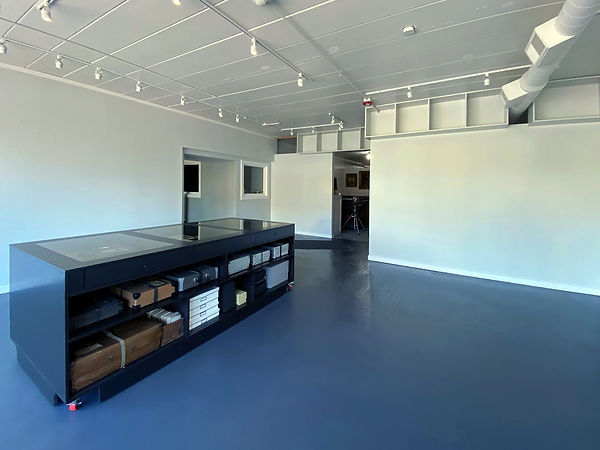 Gallery Space - PHOTO ARCHIVE.jpg