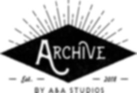 Archive_Antiques.jpg