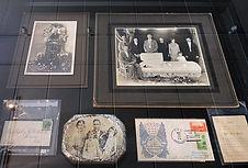 Archive_Photo_Gallery.jpg