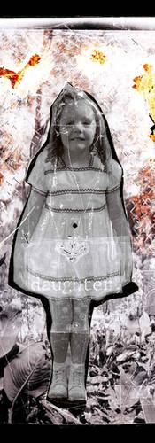 Daugther, 2007