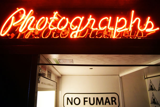 neon photobooth sign.jpg