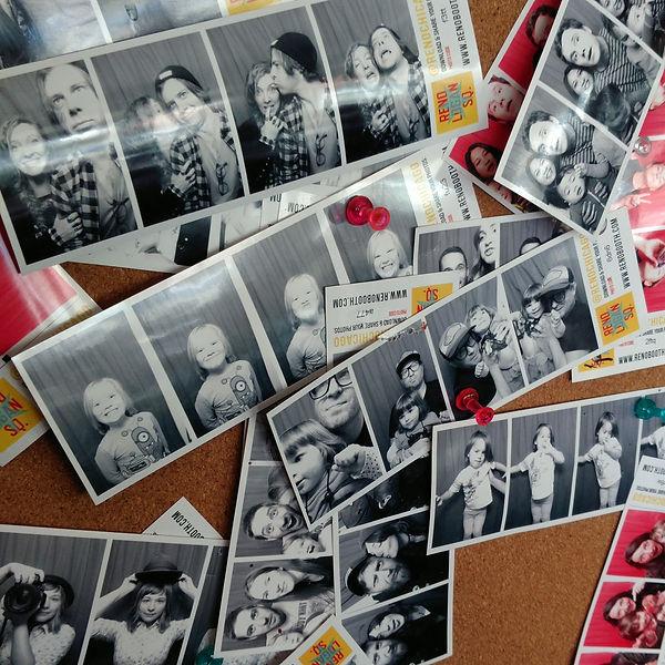 photobooth brand building experience.jpg