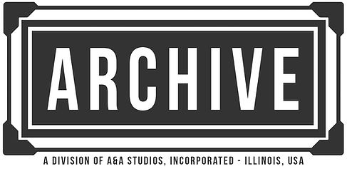 ARCHIVE_GALLERY
