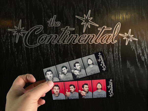 The Continental Chicago Photobooth.JPG