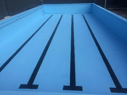 the great outcomes _ swimming pool upgra