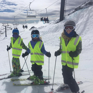 the great outcomes - Senior ski camp.jpg
