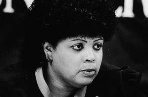 Remembrance of Linda Brown, Oliver Brown (Brown v. Board of Education); and A Call to African Americ