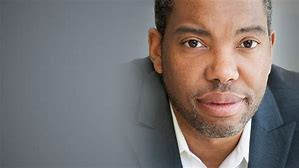 Anti-Blackness and White Racism as Silent Killers; Quotes by Ta-Nehisi Coates (Between the World and