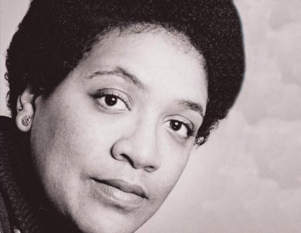"""An Ode and Homage to Audre - """"The Uses of Anger - Women Responding to Racism"""""""