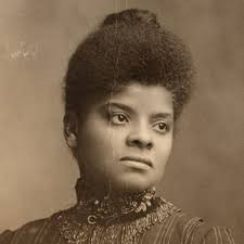 """""""Our Country's Greatest Crime in Lynching"""" (Speech By Ida B. Wells)"""