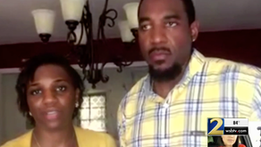 Subway Employee Calls 911 on Black Family Because She Thought They Would Rob Her