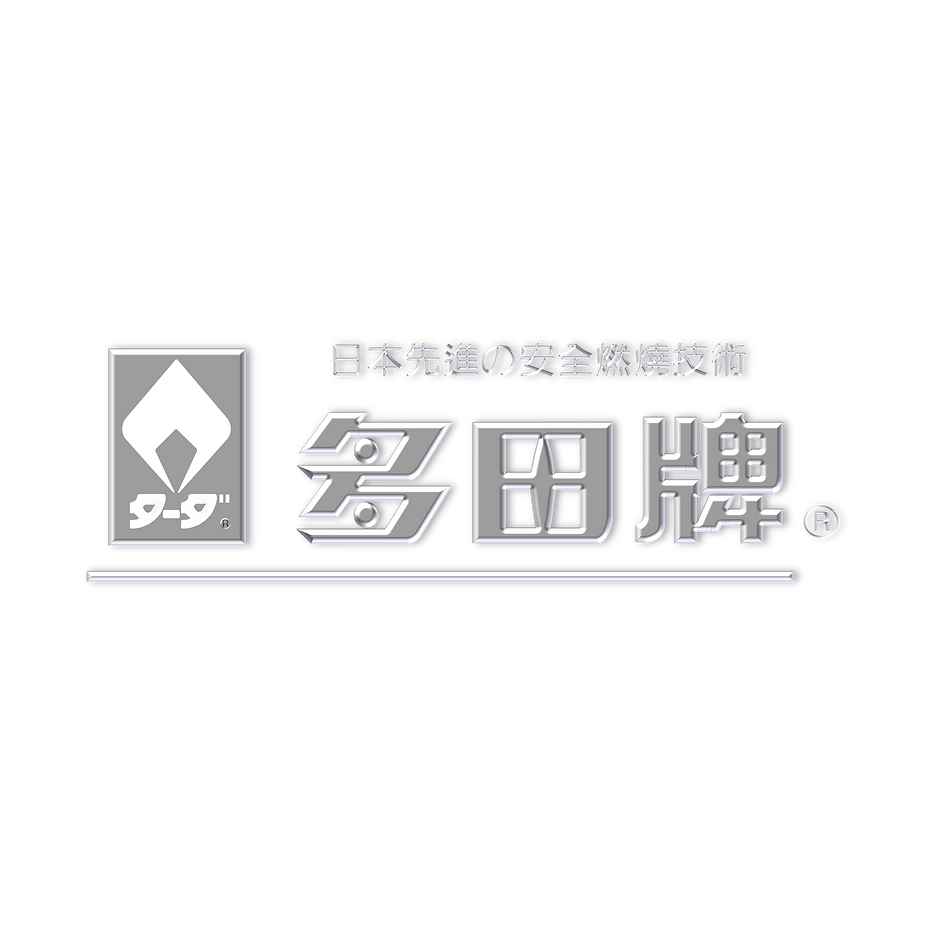 TAADA Logo Chinese Silver(2016-02-11).pn