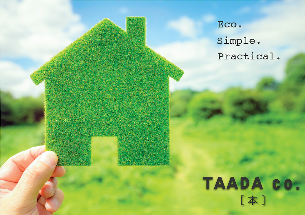 taada co page pic.jpg