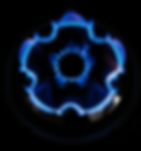 blue flame.png