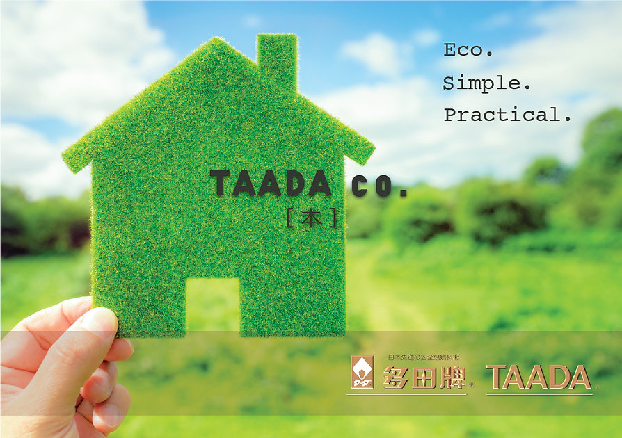 taada CO promote pic.jpg