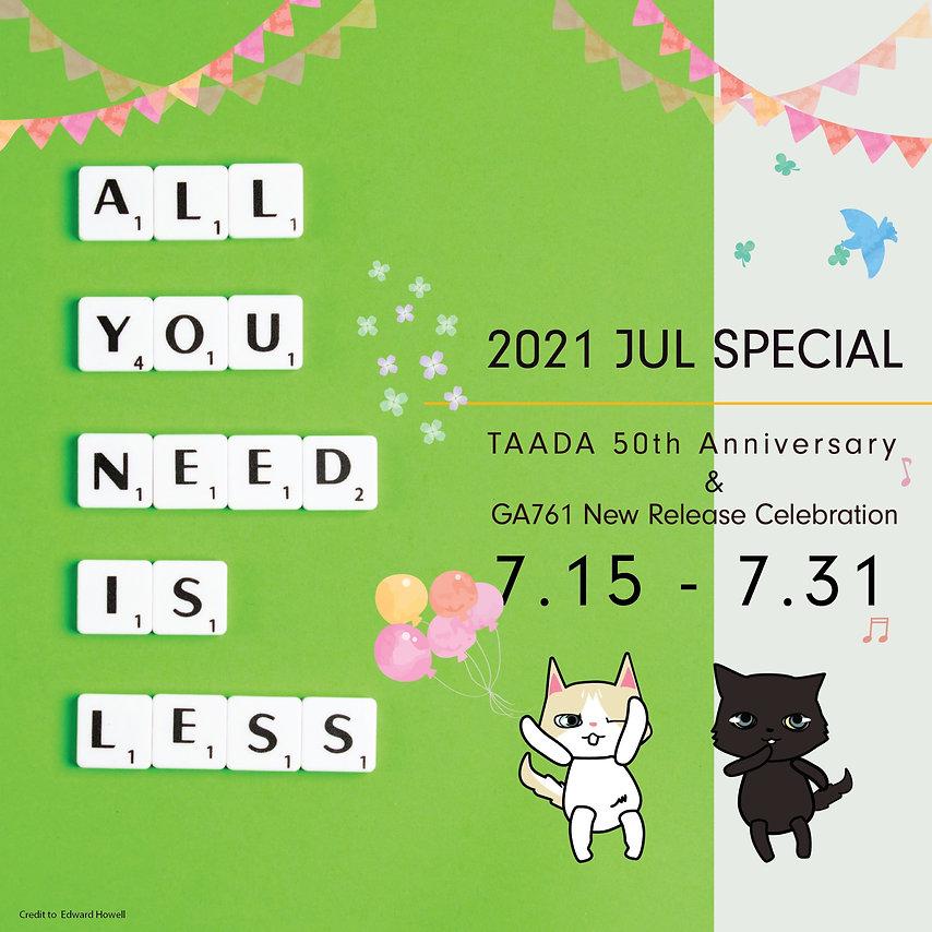 Taada 50th Jul Special (2021-07-15)_edit