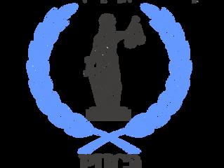 Региональный Центр Судебной Экспертизы