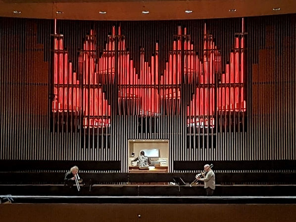 Orgel Trio no. 1. Symfonisk sal.jpg