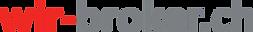 wir-broker_Logo.png