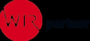 wir_partner_logo.png