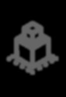 子頁面icon_工作區域 1.png