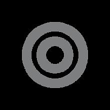 子頁面icon_2_工作區域 1 複本 2.png
