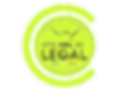 logo vert T.png