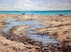 Doddies Beach