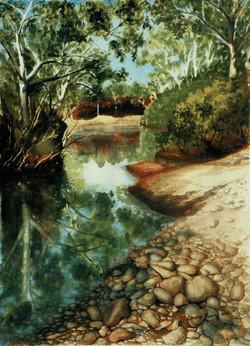 Turee Creek