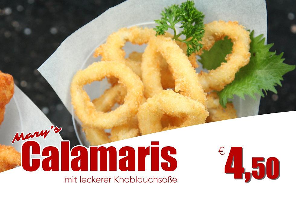calamaris_2020.jpg