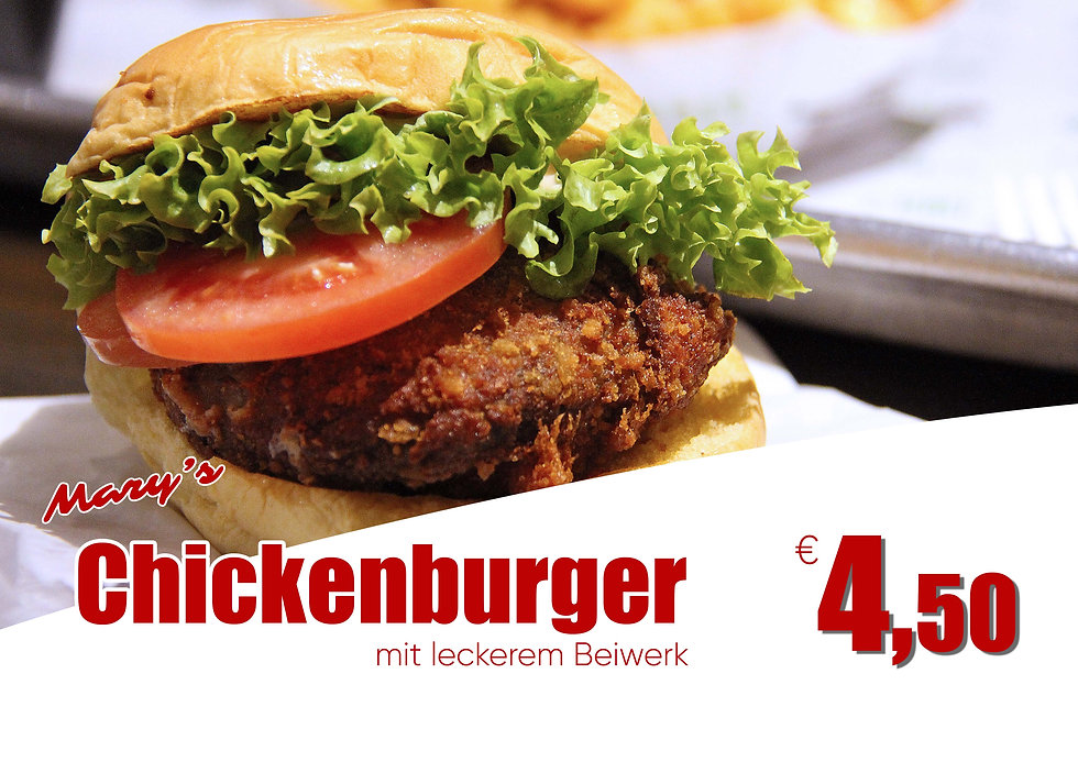 chickenburger_2020.jpg