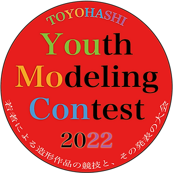 Youth_Modeling_Contest_logo_color_ov.png