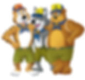 akela-cubscout-clipart-1.jpg