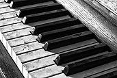 piano-3138964_960_720.jpg