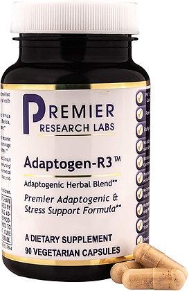 Premier Adaptogen-R3 - 90 Capsules