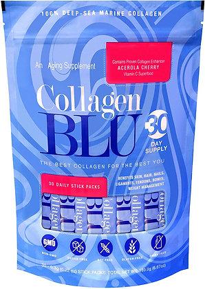 Collagen BLU