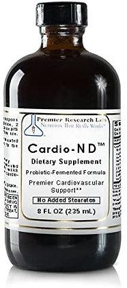 Premier Cardio-ND - 94 Servings