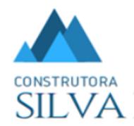construtora silva.png