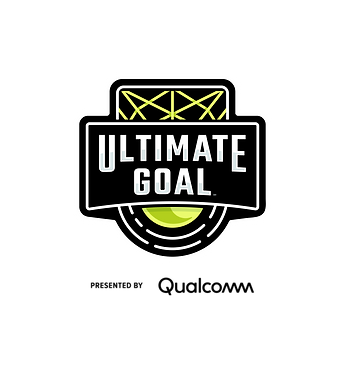 UltimateGoal-RGB_full-color.png