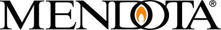 Mendota 2c Blk Logo.jpg