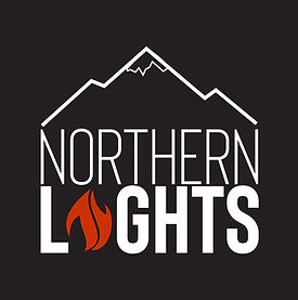 northern-lights-logo-artwork-black_edite