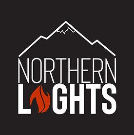 northern-lights-logo-artwork-black_edite