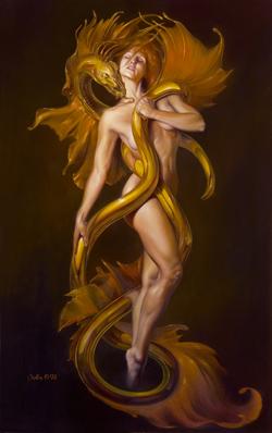 Golden Lover.png