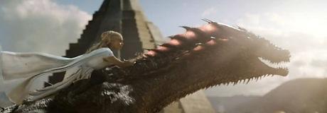 dynereas targarian mature dragon.jpg
