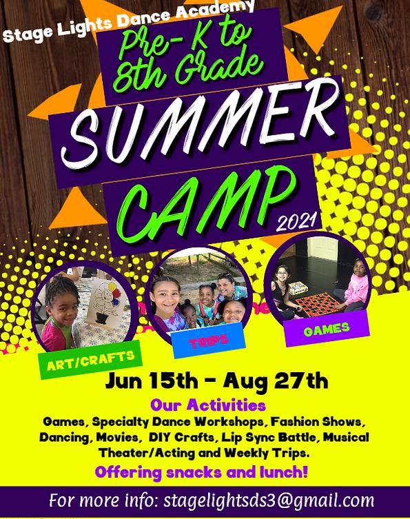 SummerCamp2021.PNG