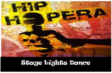 HipHop Era.PNG