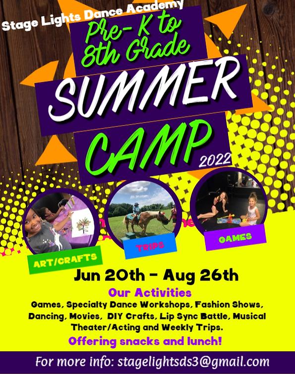 Summer Camp Flyer 2022.PNG