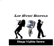 Lip Sync Battle 2.PNG