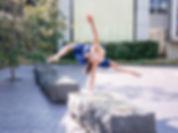 leap off floor.jpg