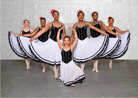 Beg II-Int I Ballet.PNG